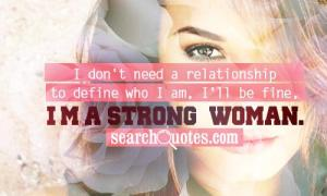 31525_20120906_190746_Strong_Women_quotes_03